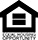 Equal Housing Lender Logo_38x40px.jpg