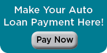 Auto Loan Payment button