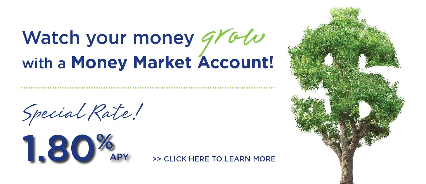 Money Market Acct_Web Banner.jpg
