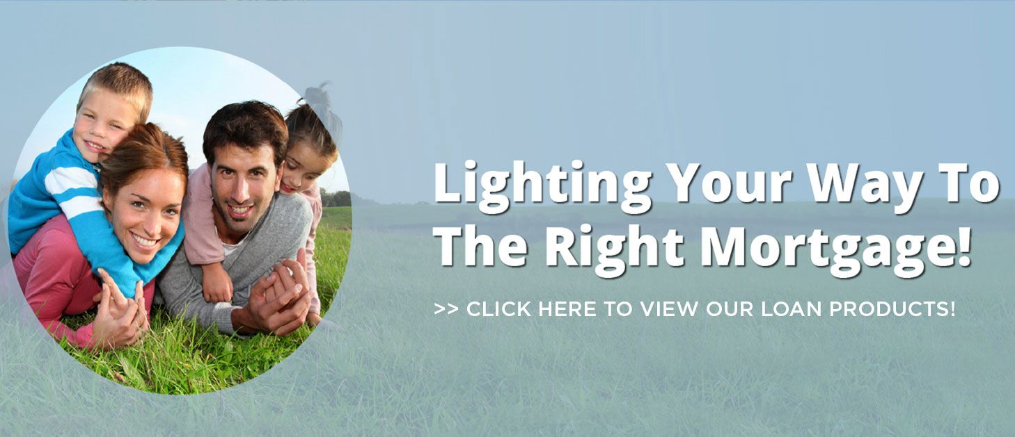 Lighting-Your-Way-to-the-Right-Mortgage