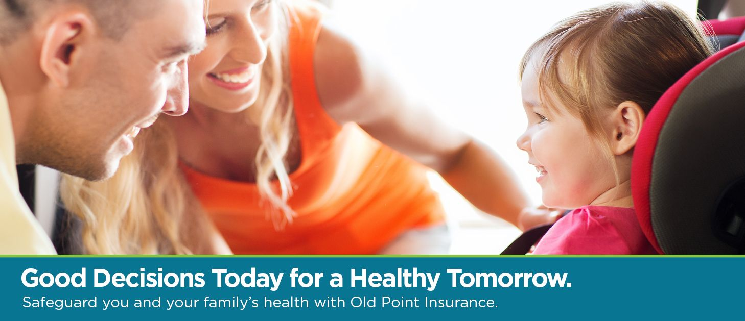 Insurance_Health - Home Slider Banner 1