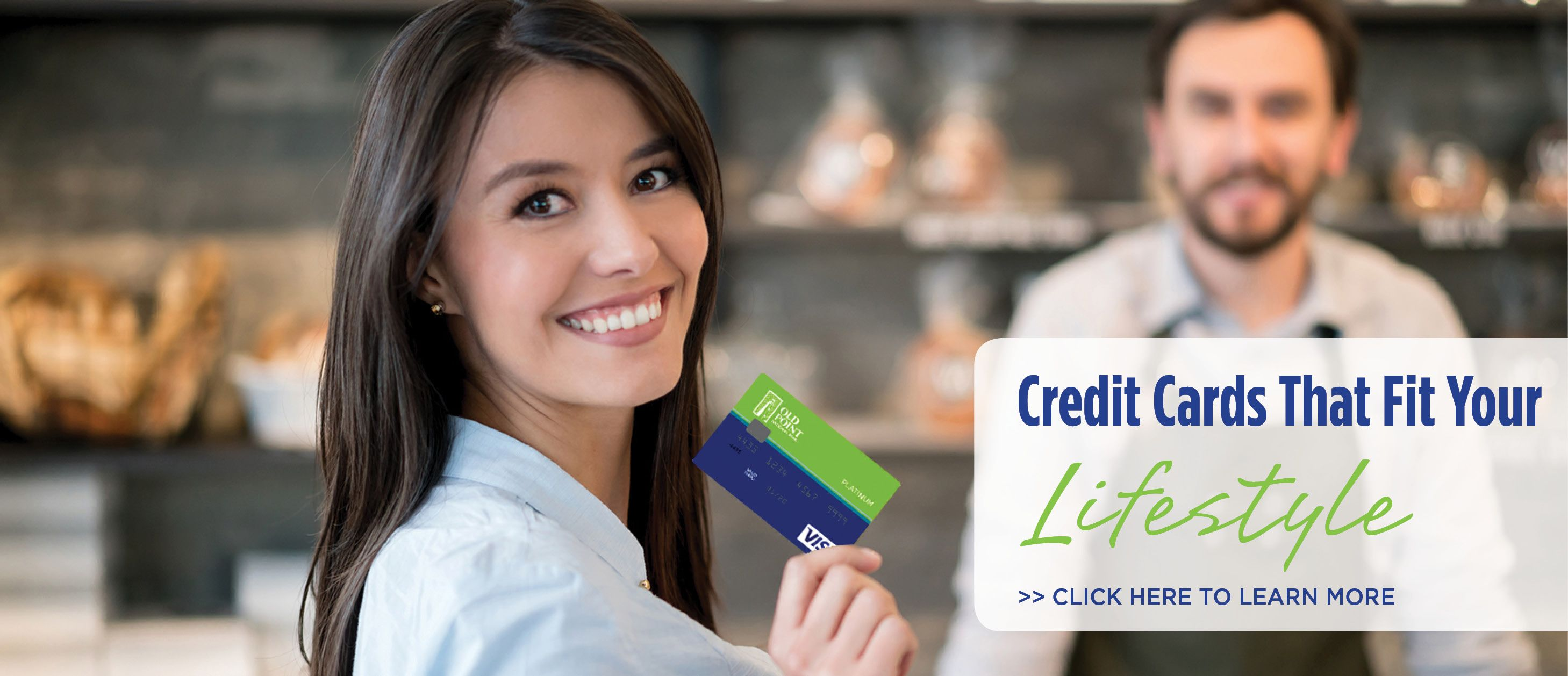 Visa Credit Cards_Home Slider Banner.jpg