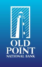 Old Point National Bank :: Home